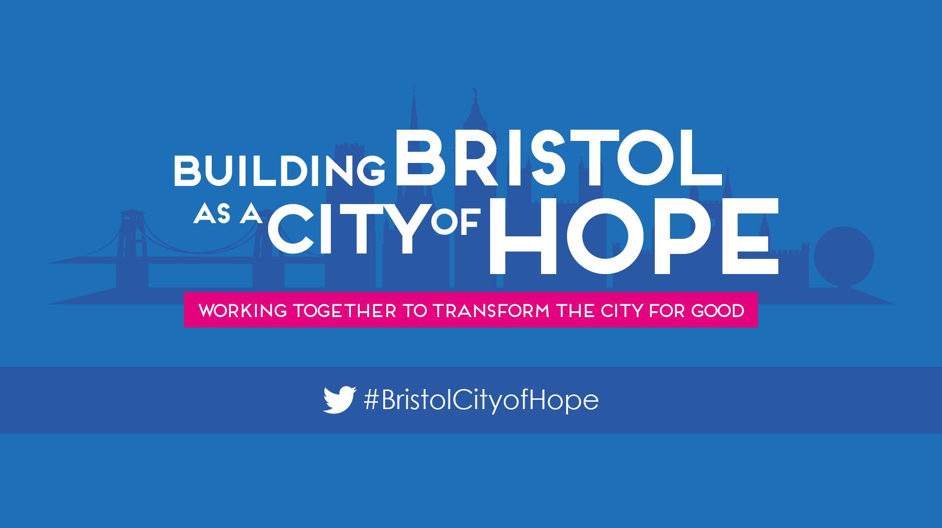 BristolCityOfHope.png