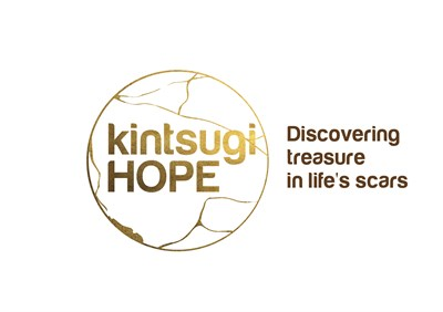 Kintsugi HOPE