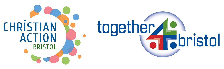 CAB_T4B_logo_web.jpg