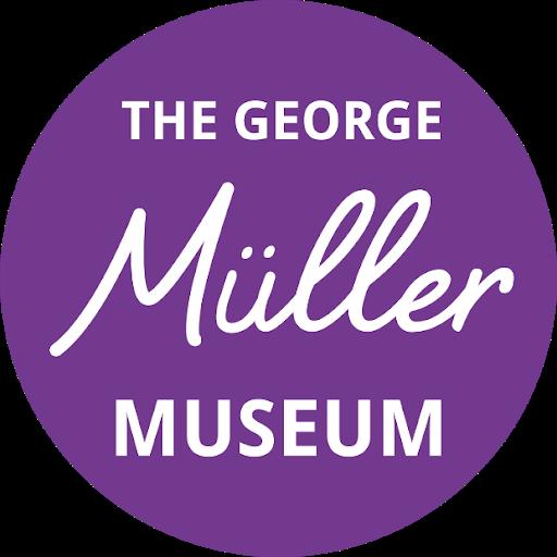 Muller Museum