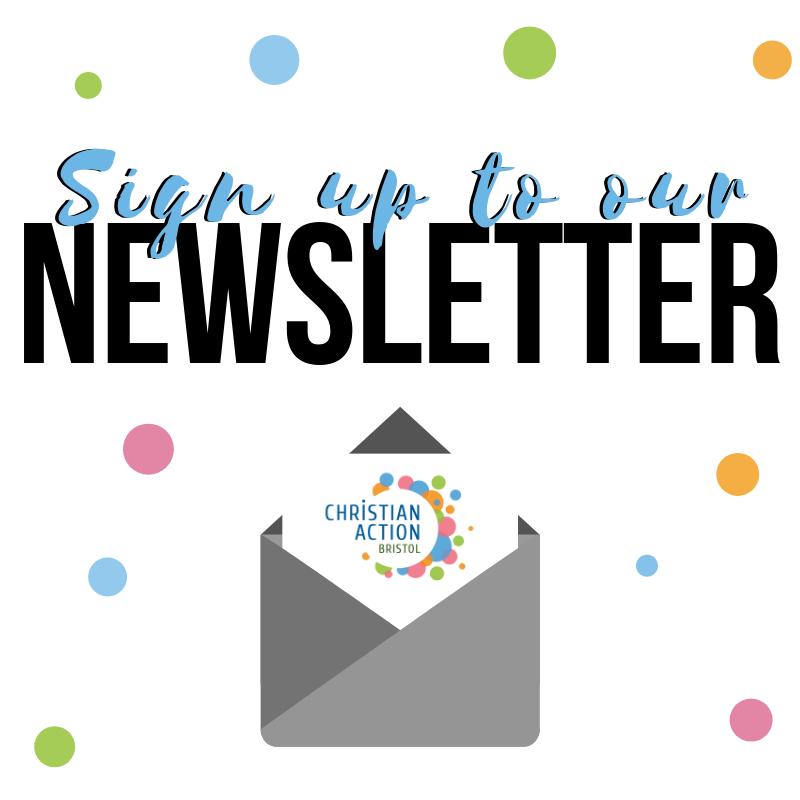 Newsletter Signup.png