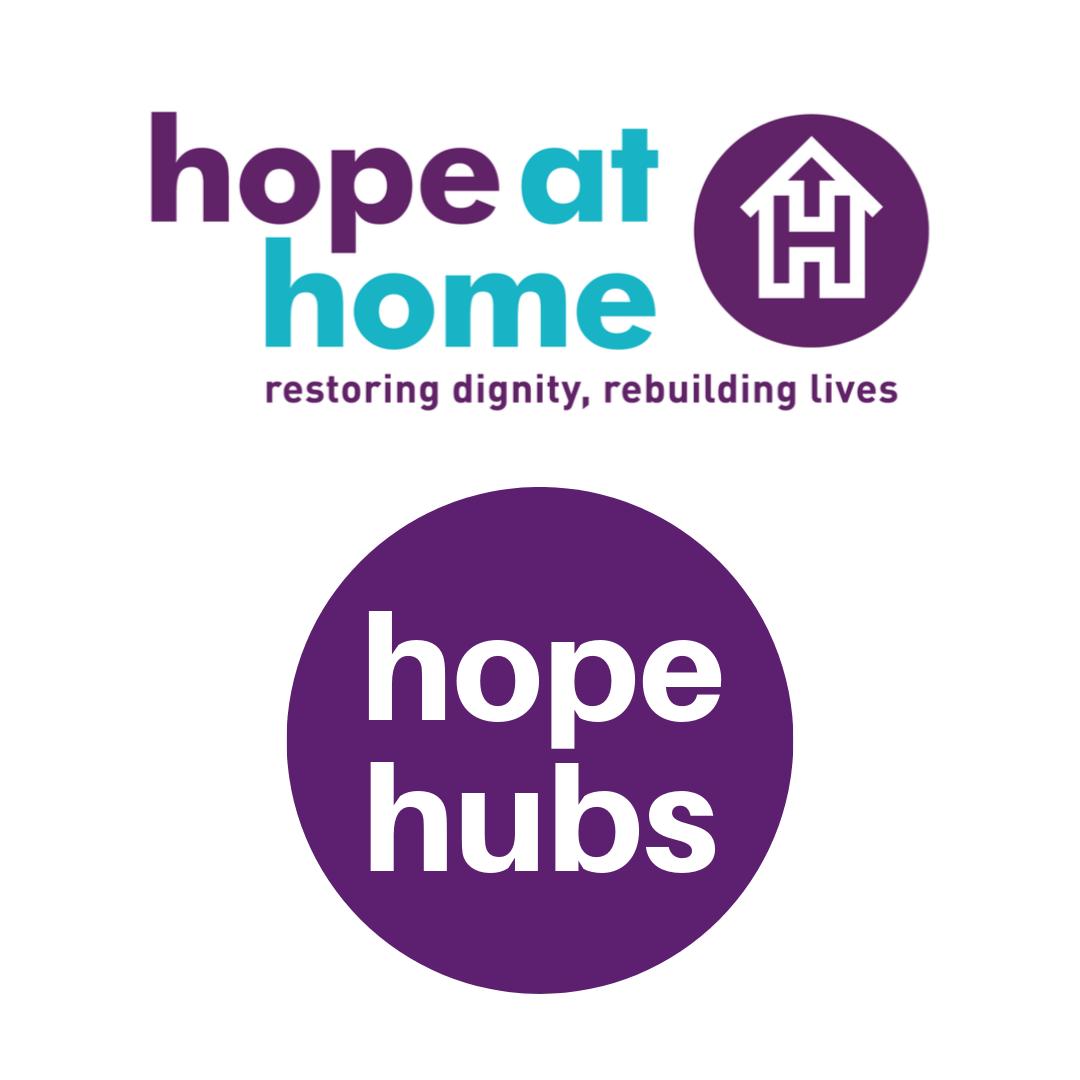Hope hubs.png