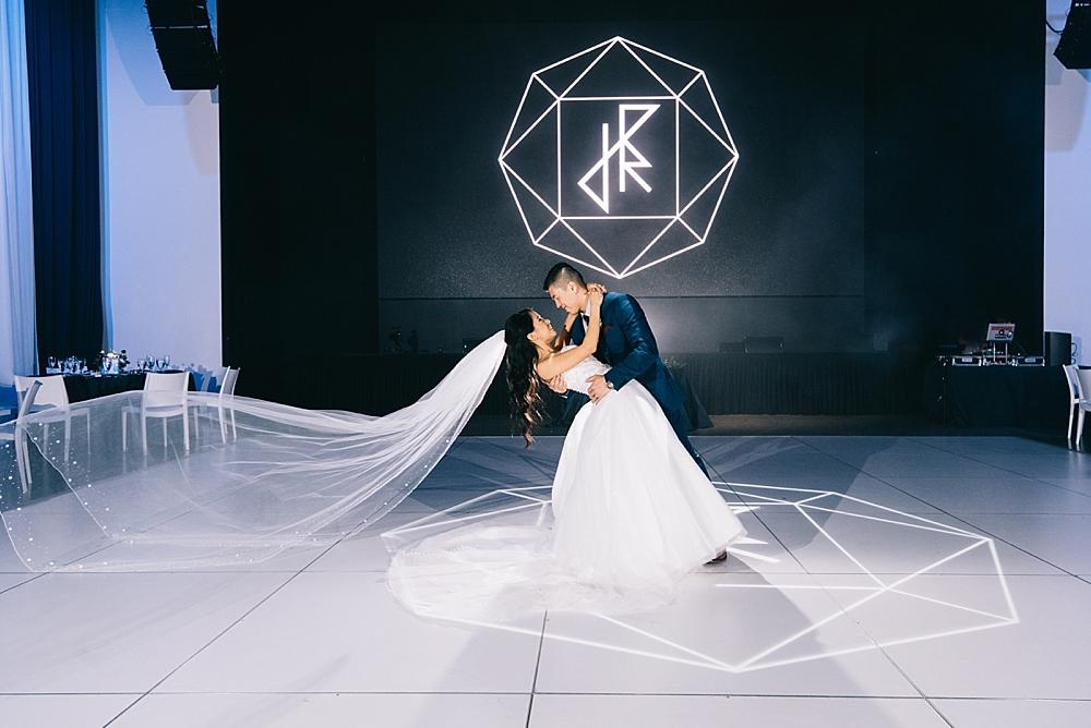 AV-Event-Irvine-Wedding-Photographer-Carissa-Woo-Photography-CherryDavid_0001.jpg