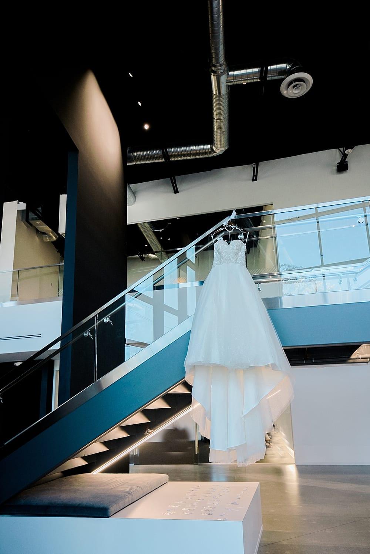 AV-Event-Irvine-Wedding-Photographer-Carissa-Woo-Photography-CherryDavid_0005.jpg