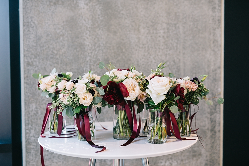 AV-Event-Irvine-Wedding-Photographer-Carissa-Woo-Photography-CherryDavid_0007.jpg