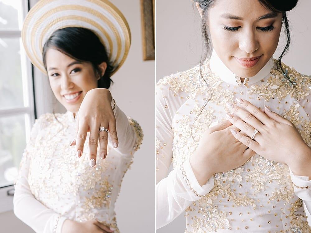 AV-Event-Irvine-Wedding-Photographer-Carissa-Woo-Photography-CherryDavid_0009.jpg