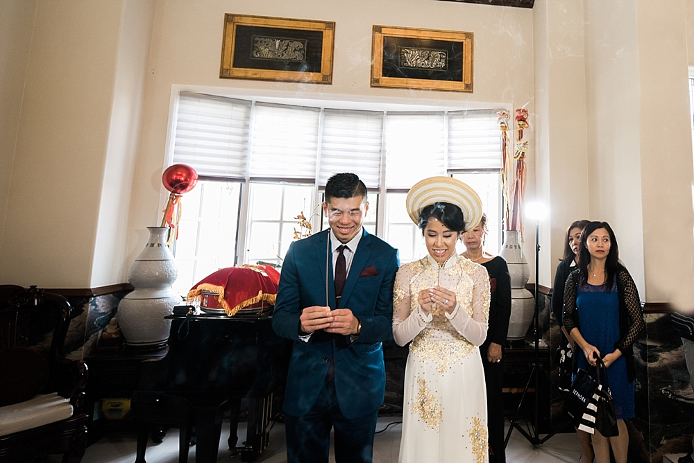 AV-Event-Irvine-Wedding-Photographer-Carissa-Woo-Photography-CherryDavid_0011.jpg