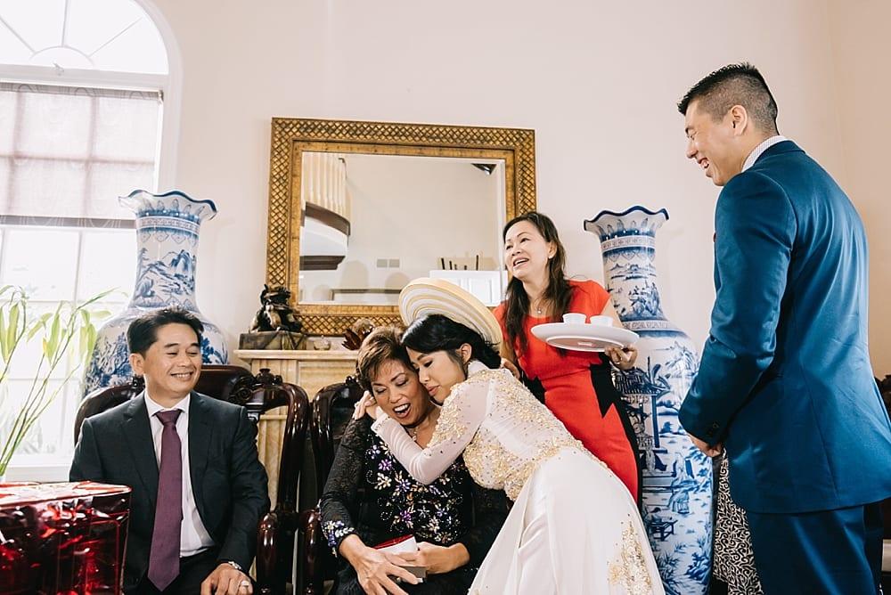 AV-Event-Irvine-Wedding-Photographer-Carissa-Woo-Photography-CherryDavid_0014.jpg