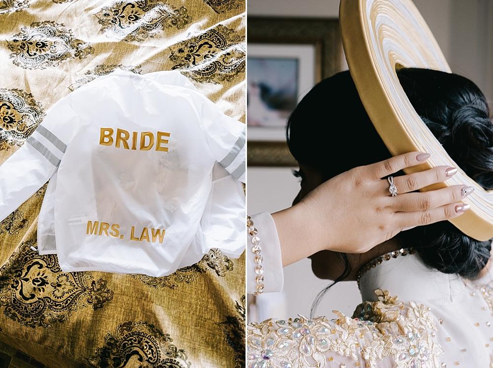 AV-Event-Irvine-Wedding-Photographer-Carissa-Woo-Photography-CherryDavid_0015.jpg