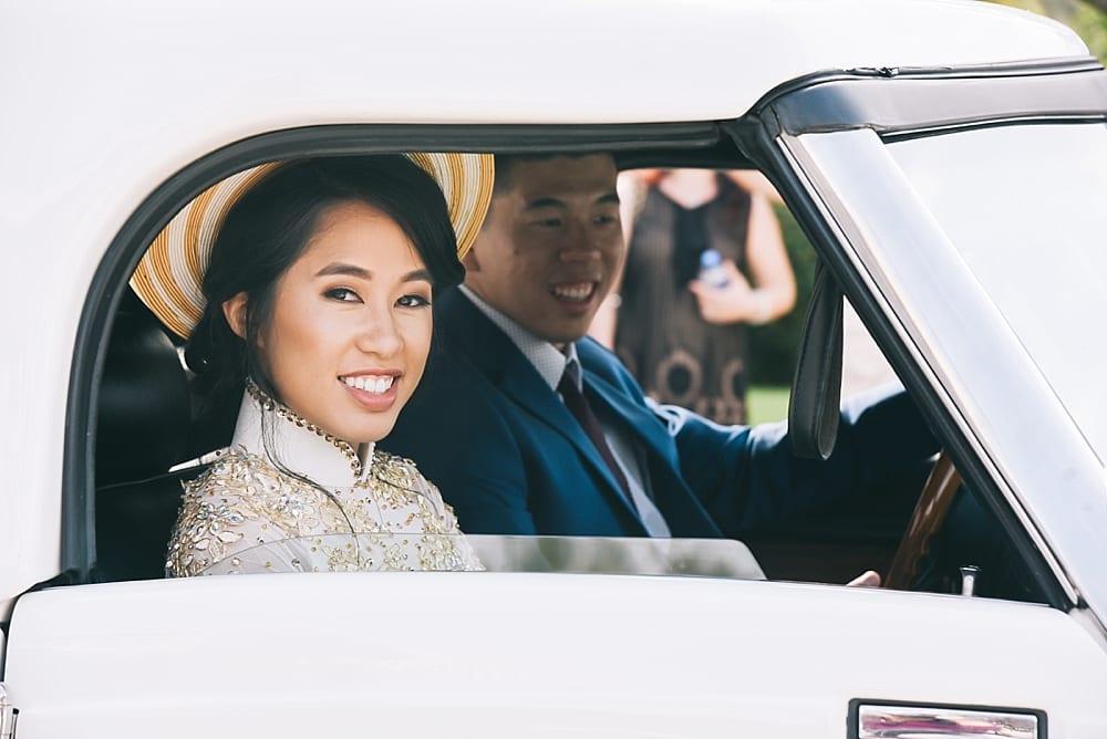 AV-Event-Irvine-Wedding-Photographer-Carissa-Woo-Photography-CherryDavid_0017.jpg
