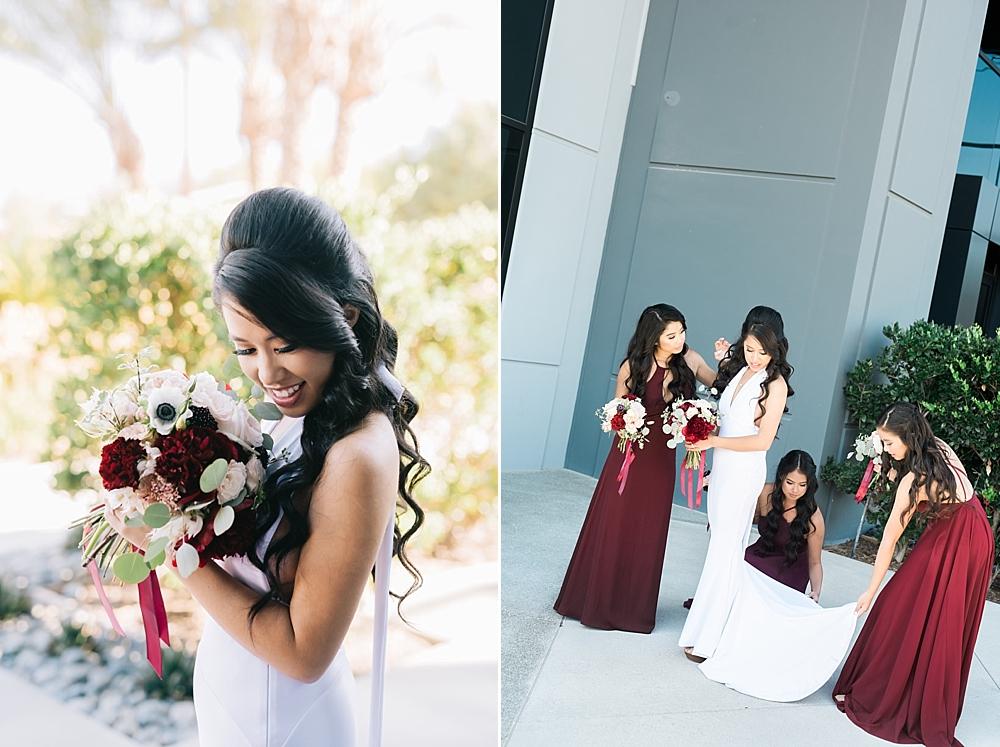 AV-Event-Irvine-Wedding-Photographer-Carissa-Woo-Photography-CherryDavid_0024.jpg