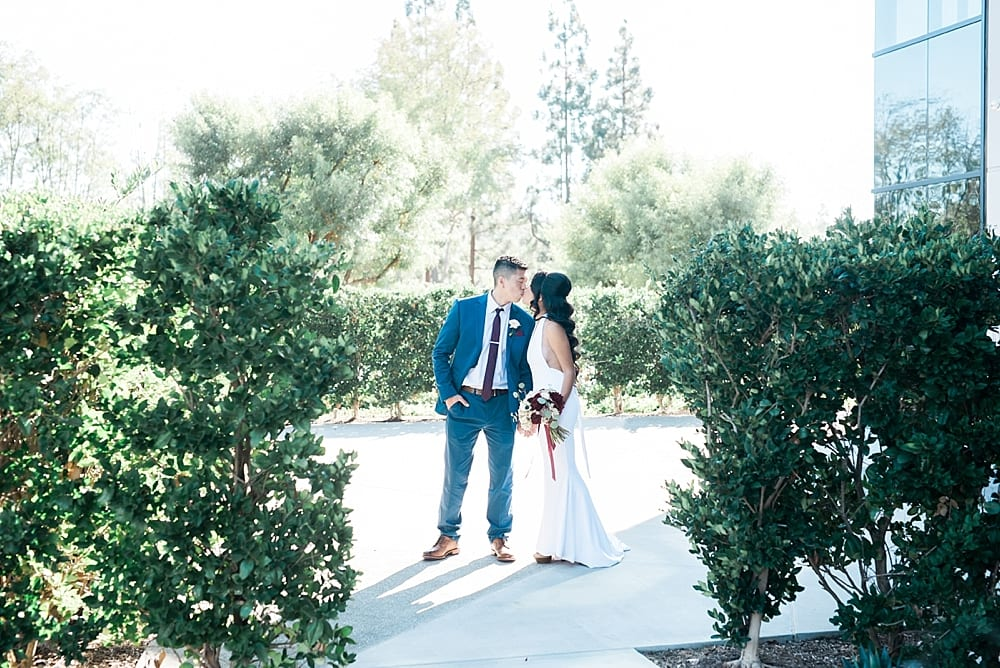 AV-Event-Irvine-Wedding-Photographer-Carissa-Woo-Photography-CherryDavid_0025.jpg
