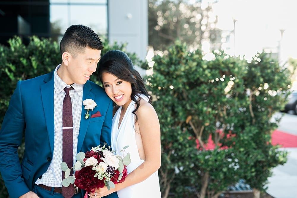 AV-Event-Irvine-Wedding-Photographer-Carissa-Woo-Photography-CherryDavid_0026.jpg