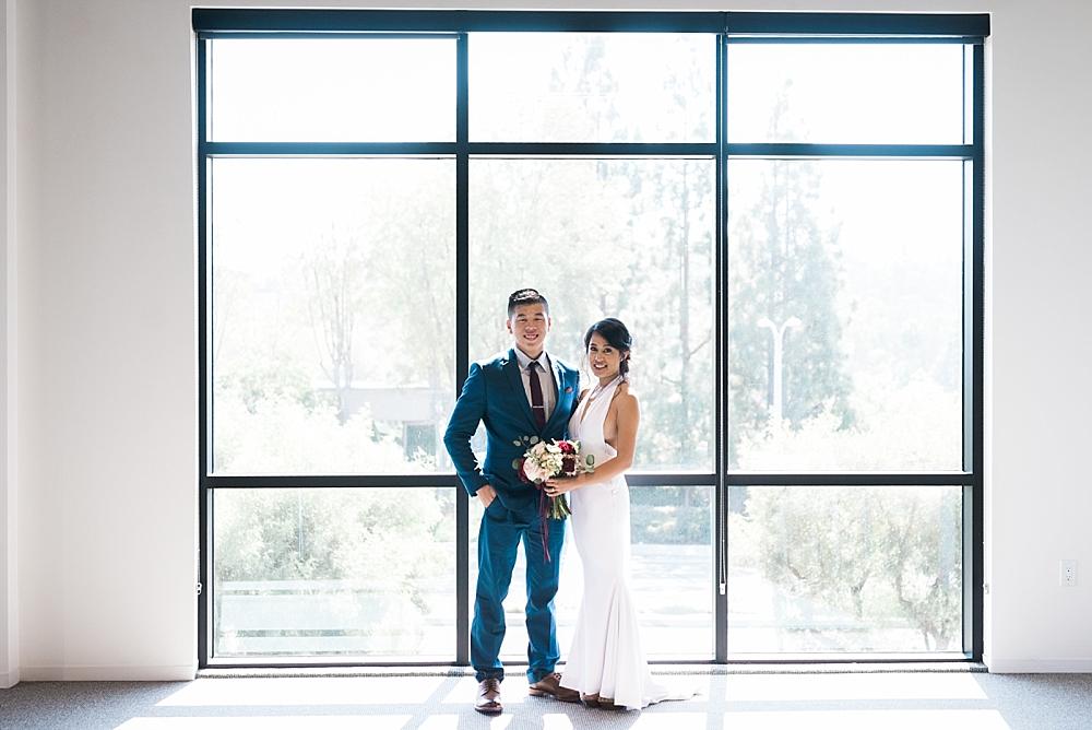 AV-Event-Irvine-Wedding-Photographer-Carissa-Woo-Photography-CherryDavid_0027.jpg