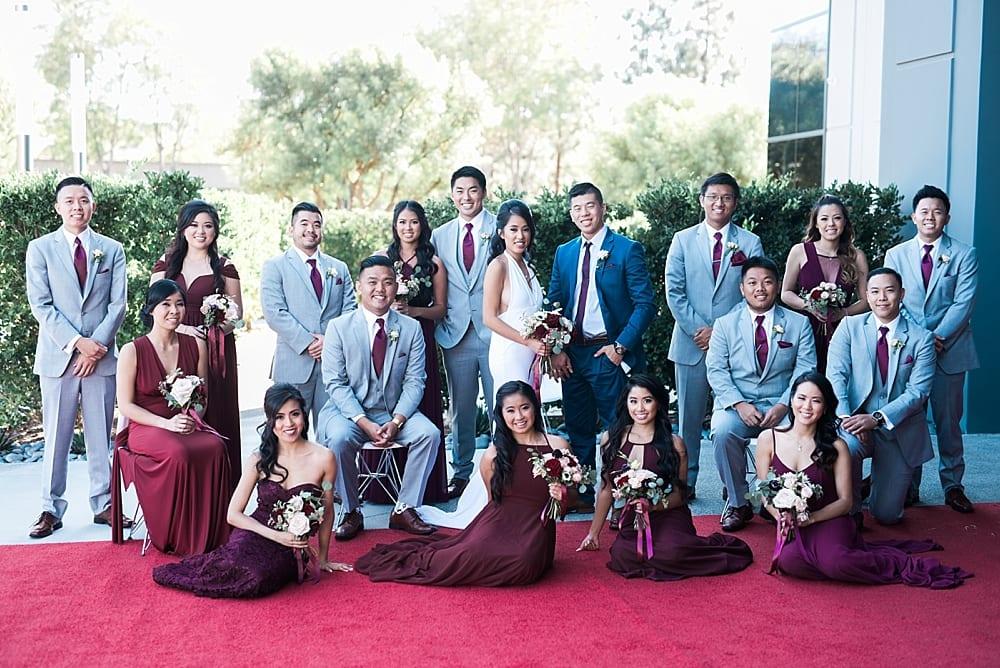 AV-Event-Irvine-Wedding-Photographer-Carissa-Woo-Photography-CherryDavid_0029.jpg
