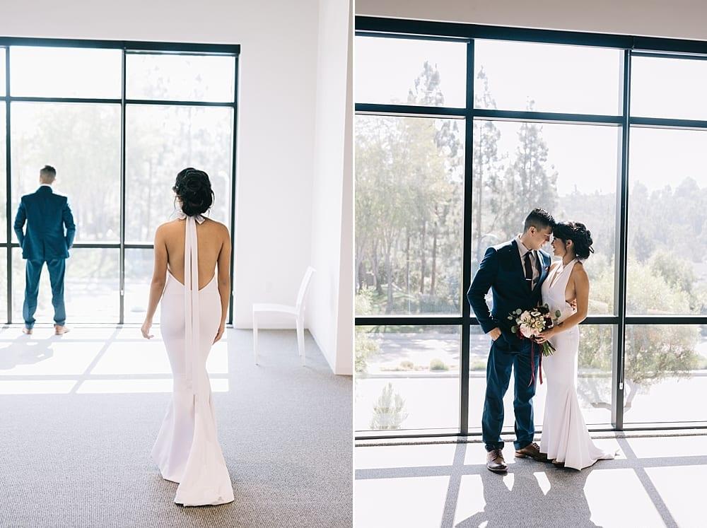 AV-Event-Irvine-Wedding-Photographer-Carissa-Woo-Photography-CherryDavid_0031.jpg