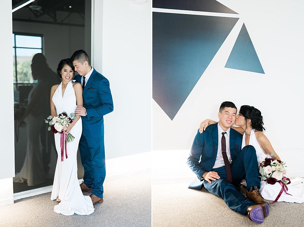AV-Event-Irvine-Wedding-Photographer-Carissa-Woo-Photography-CherryDavid_0032.jpg