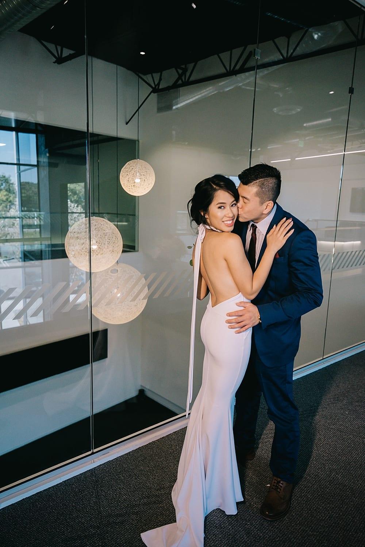 AV-Event-Irvine-Wedding-Photographer-Carissa-Woo-Photography-CherryDavid_0035.jpg