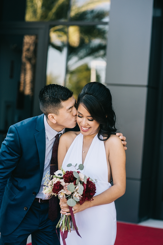 AV-Event-Irvine-Wedding-Photographer-Carissa-Woo-Photography-CherryDavid_0038.jpg