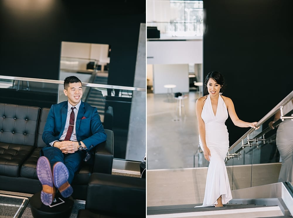 AV-Event-Irvine-Wedding-Photographer-Carissa-Woo-Photography-CherryDavid_0039.jpg