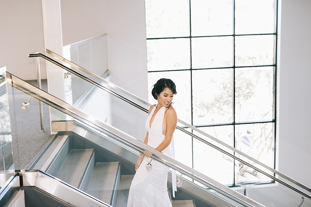 AV-Event-Irvine-Wedding-Photographer-Carissa-Woo-Photography-CherryDavid_0048.jpg