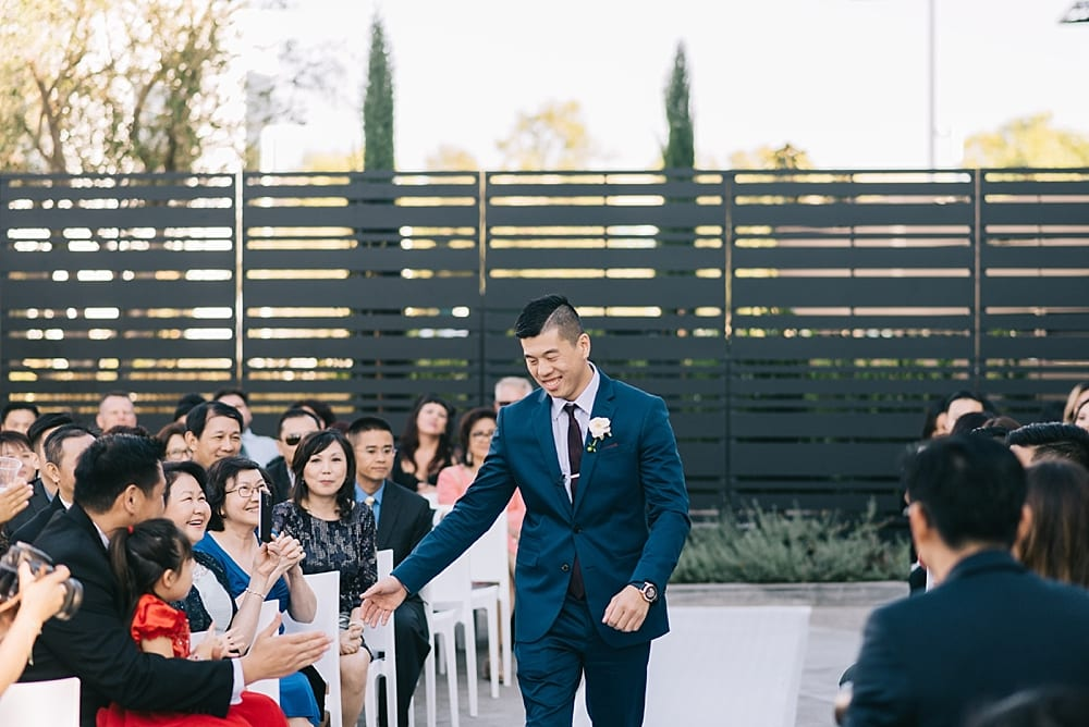 AV-Event-Irvine-Wedding-Photographer-Carissa-Woo-Photography-CherryDavid_0049.jpg