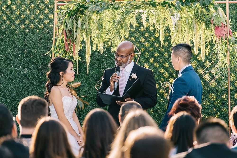 AV-Event-Irvine-Wedding-Photographer-Carissa-Woo-Photography-CherryDavid_0052.jpg