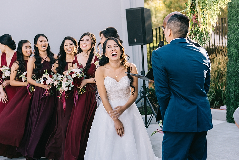 AV-Event-Irvine-Wedding-Photographer-Carissa-Woo-Photography-CherryDavid_0054.jpg