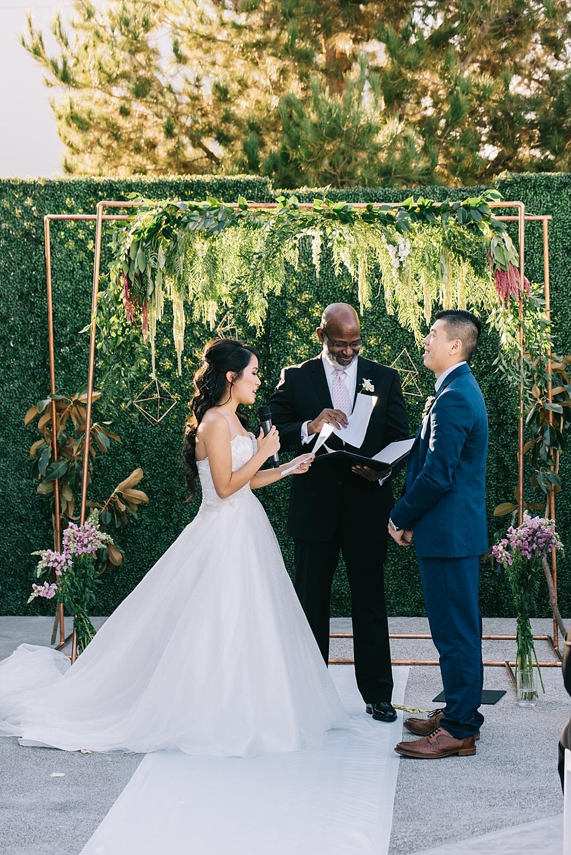 AV-Event-Irvine-Wedding-Photographer-Carissa-Woo-Photography-CherryDavid_0055.jpg