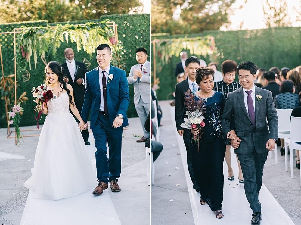 AV-Event-Irvine-Wedding-Photographer-Carissa-Woo-Photography-CherryDavid_0056.jpg