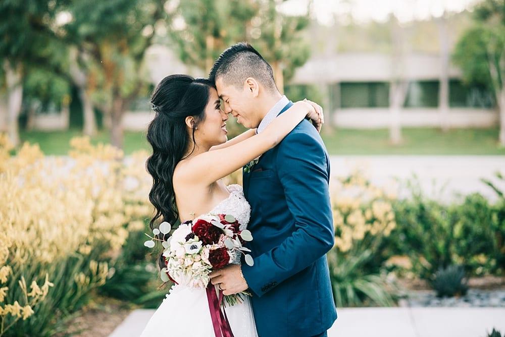 AV-Event-Irvine-Wedding-Photographer-Carissa-Woo-Photography-CherryDavid_0057.jpg