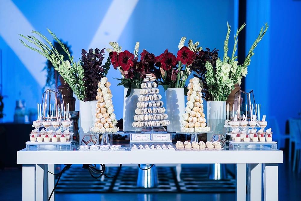 AV-Event-Irvine-Wedding-Photographer-Carissa-Woo-Photography-CherryDavid_0059.jpg
