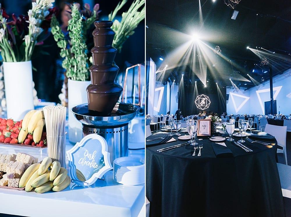 AV-Event-Irvine-Wedding-Photographer-Carissa-Woo-Photography-CherryDavid_0061.jpg