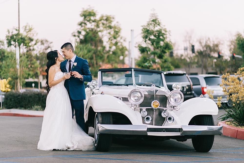AV-Event-Irvine-Wedding-Photographer-Carissa-Woo-Photography-CherryDavid_0065.jpg