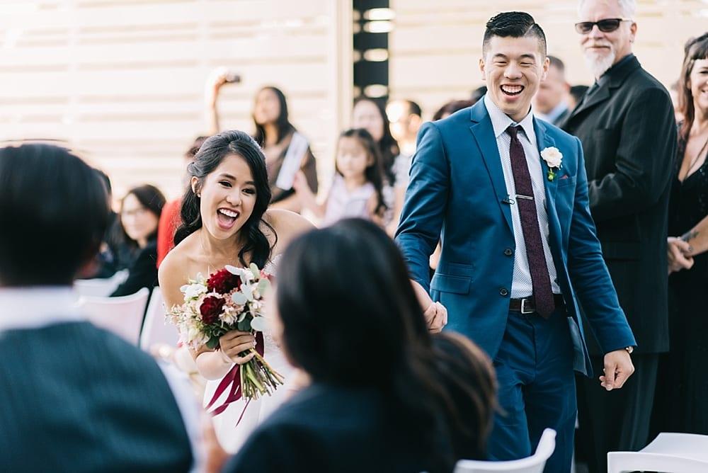 AV-Event-Irvine-Wedding-Photographer-Carissa-Woo-Photography-CherryDavid_0066.jpg