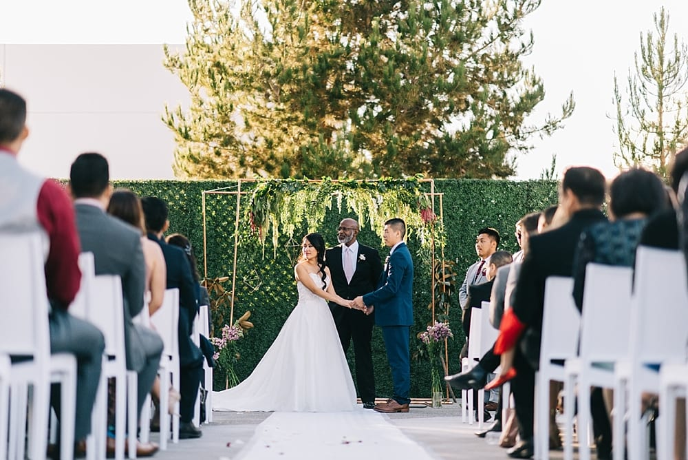 AV-Event-Irvine-Wedding-Photographer-Carissa-Woo-Photography-CherryDavid_0067.jpg