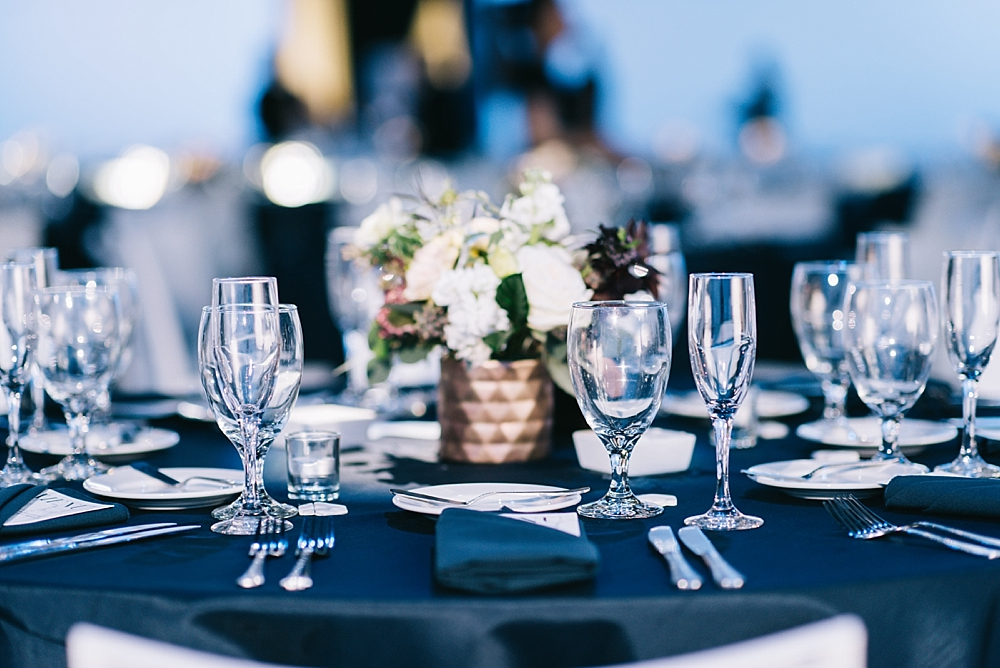 AV-Event-Irvine-Wedding-Photographer-Carissa-Woo-Photography-CherryDavid_0069.jpg