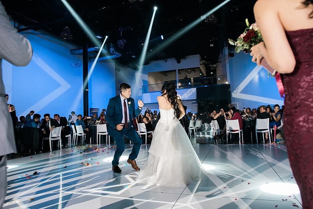 AV-Event-Irvine-Wedding-Photographer-Carissa-Woo-Photography-CherryDavid_0073.jpg