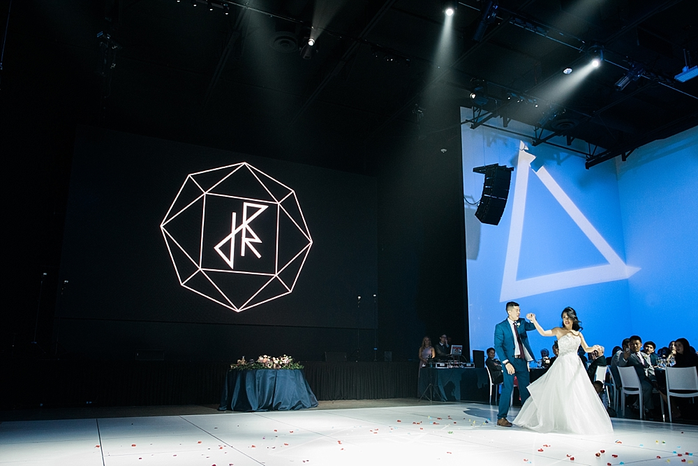 AV-Event-Irvine-Wedding-Photographer-Carissa-Woo-Photography-CherryDavid_0074.jpg
