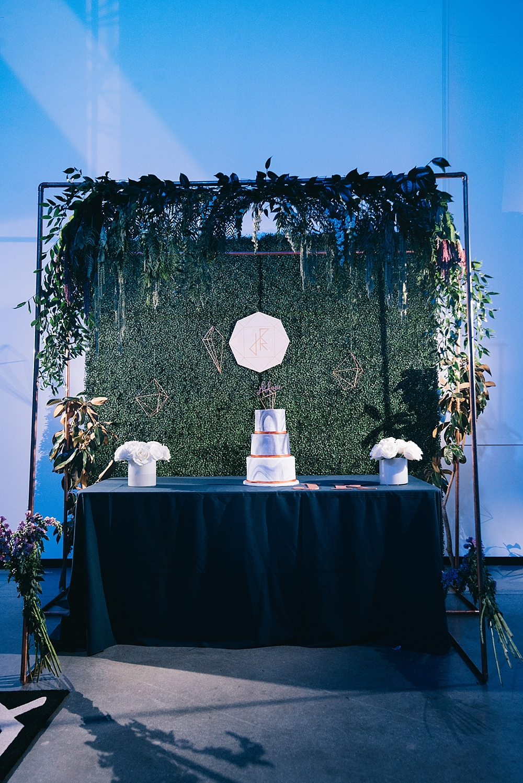 AV-Event-Irvine-Wedding-Photographer-Carissa-Woo-Photography-CherryDavid_0078.jpg