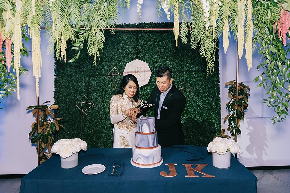 AV-Event-Irvine-Wedding-Photographer-Carissa-Woo-Photography-CherryDavid_0080.jpg
