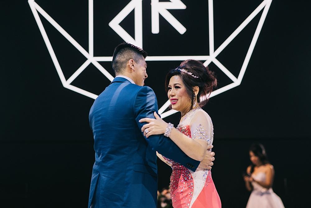 AV-Event-Irvine-Wedding-Photographer-Carissa-Woo-Photography-CherryDavid_0085.jpg