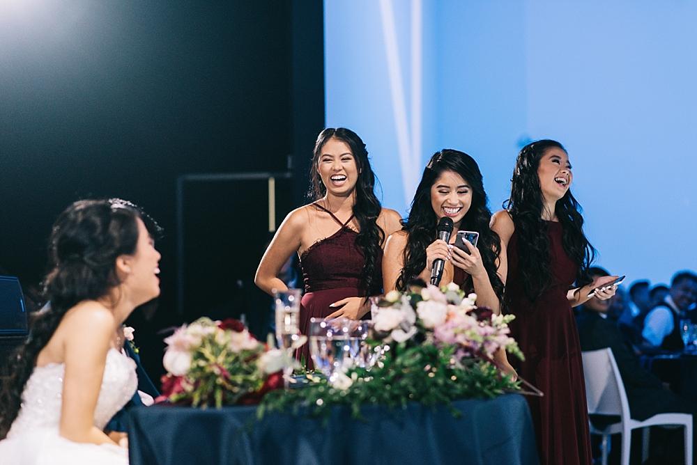 AV-Event-Irvine-Wedding-Photographer-Carissa-Woo-Photography-CherryDavid_0086.jpg