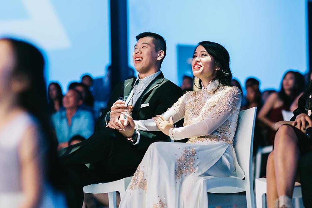 AV-Event-Irvine-Wedding-Photographer-Carissa-Woo-Photography-CherryDavid_0087.jpg