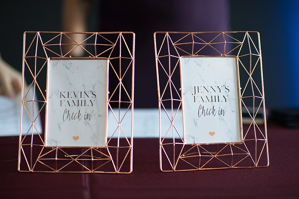 AV-Event-Irvine-Wedding-Photographer-Carissa-Woo-Photography-CherryDavid_0090.jpg