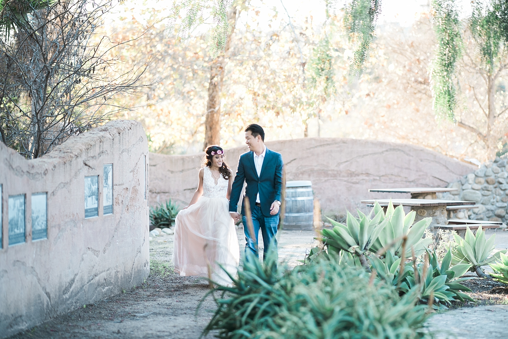 San-Juan-Capistrano-Mission-Engagement-Photographer-Carissa-Woo-Photography_0043.jpg