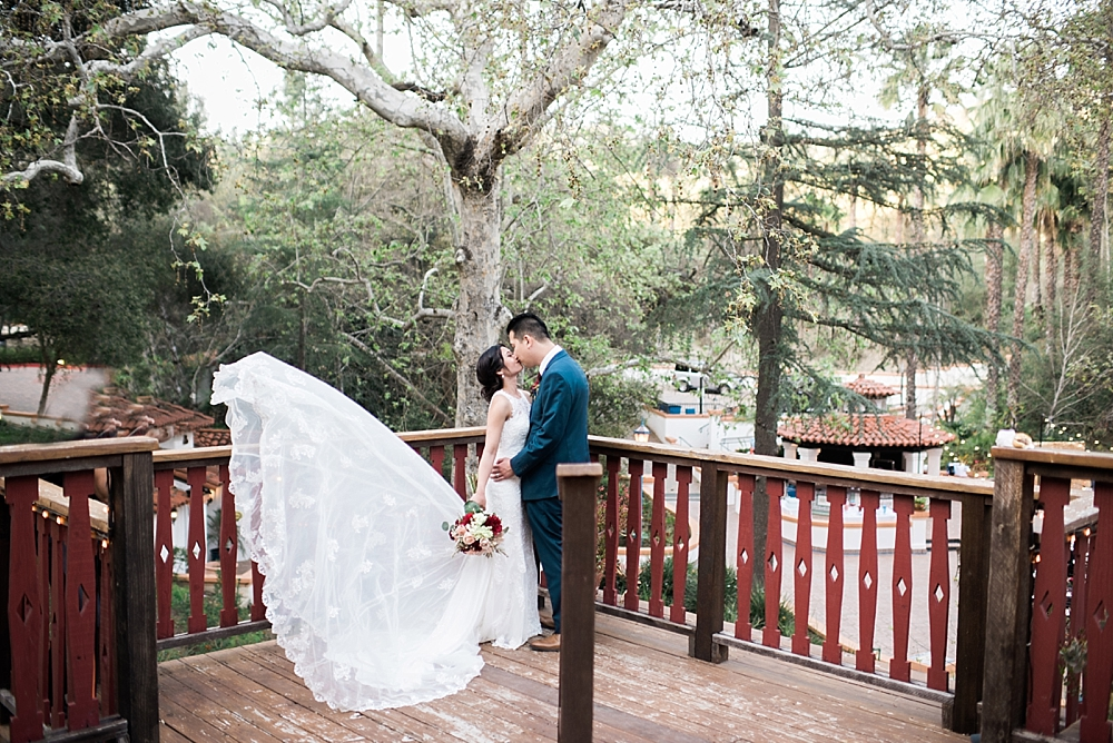 Rancho-Las-Lomas-Wedding-photographer-Carissa-Woo-Photography_0001.jpg