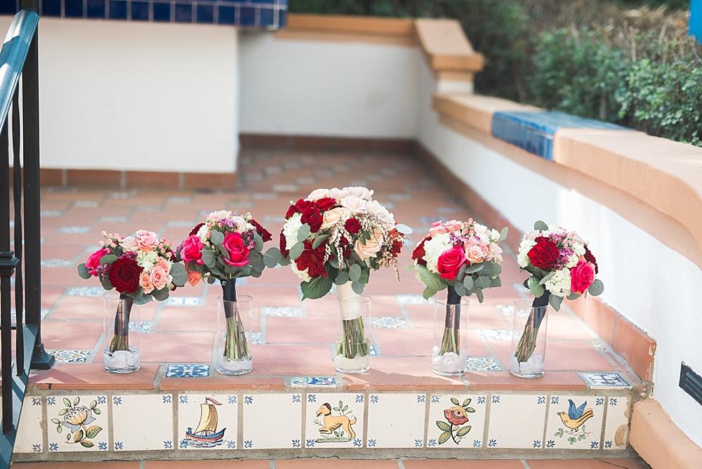 Rancho-Las-Lomas-Wedding-photographer-Carissa-Woo-Photography_0002.jpg