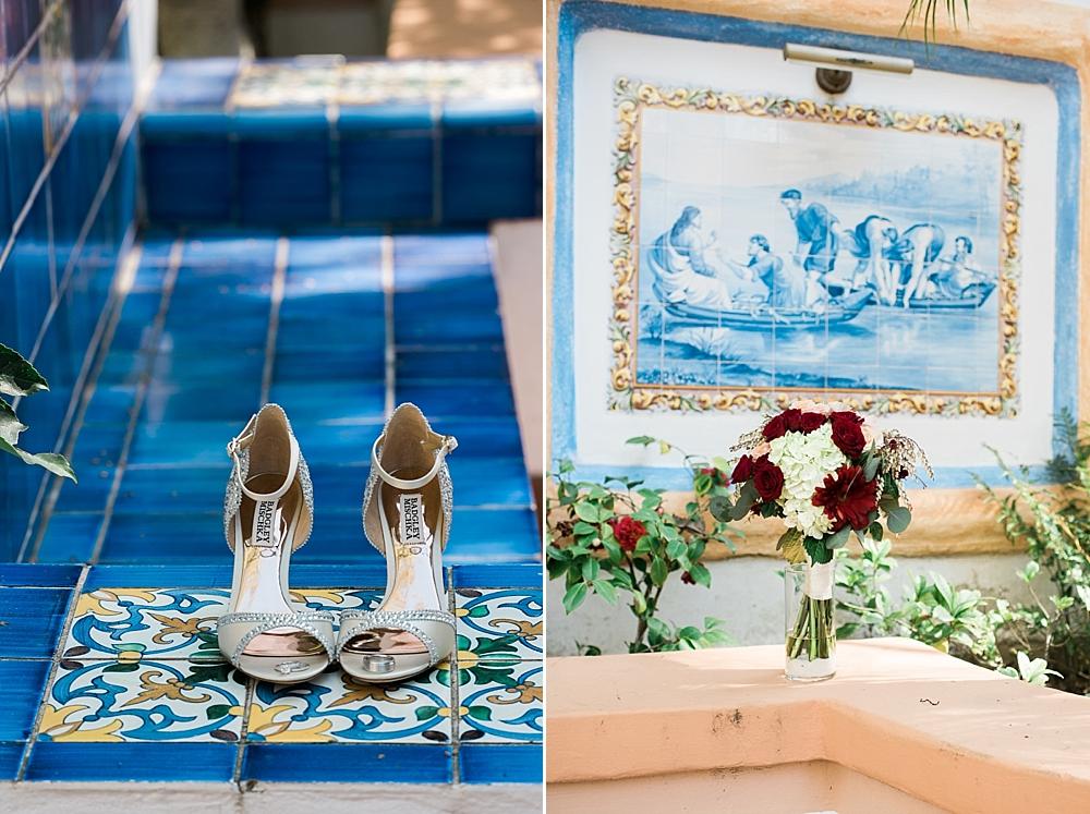 Rancho-Las-Lomas-Wedding-photographer-Carissa-Woo-Photography_0004.jpg