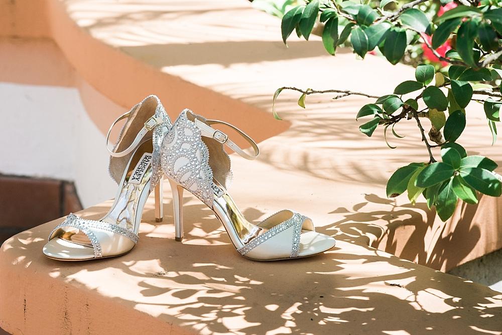 Rancho-Las-Lomas-Wedding-photographer-Carissa-Woo-Photography_0005.jpg
